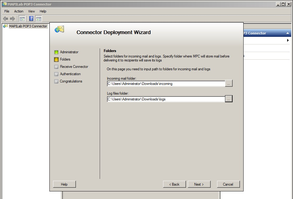 SMS messages - How to send and receive messages with Microsoft