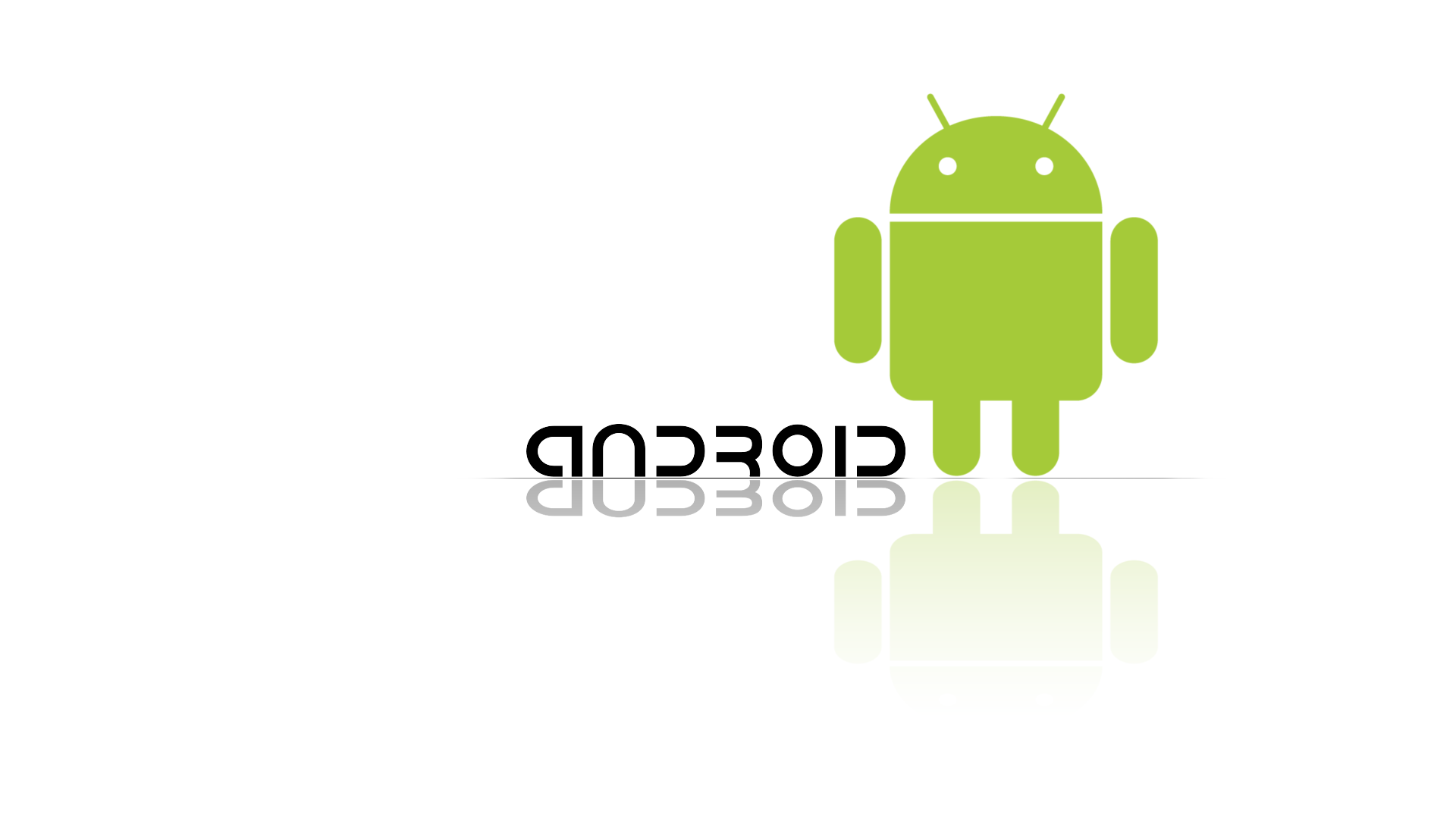 service tool for android user manual 2na lift8 version 1 10 0 2n wiki