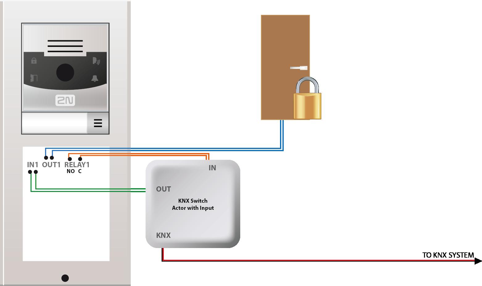 Ford 2000 Tractor Wiring Diagram : Helios n wiring diagram wiring diagram
