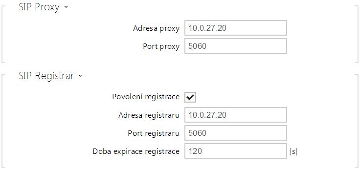 Kvalitní internet Mariánovice od 290,- Kč včetně DPH.