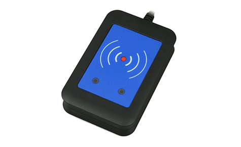 Driver for External USB Readers - how to use it? - FAQ - 2N WIKI