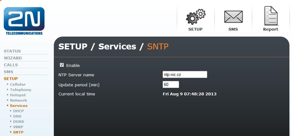 How to set up Prepaid Wi-Fi Hotspot - FAQ - 2N WIKI